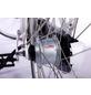 """LLOBE E-Bike City »Motion 2.0«, 28"""", 7-Gang, 15.6 Ah-Thumbnail"""