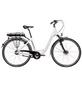 """HAWK E-Bike »City Wave«, 28 """", 7-Gang, 11Ah-Thumbnail"""