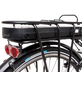 "HAWK E-Bike »City Wave«, Weiß 28 "", 7-gang, 11ah-Thumbnail"