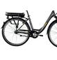"""ZÜNDAPP E-Bike City »Z502«, 28"""", 7-Gang, 13 Ah-Thumbnail"""