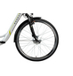 """ZÜNDAPP E-Bike City »Z517«, 28"""", 7-Gang, 10.4 Ah-Thumbnail"""