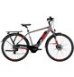 "ATALA E-Bike »Clever 6.1 Lady«, 28"", 7-Gang, 11.6 Ah, Trapez-Thumbnail"