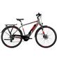 "ATALA E-Bike »Clever 6.1 Man«, 28"", 7-Gang, 11.6 Ah, Diamant-Thumbnail"