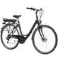 "TRETWERK E-Bike »Cloud 1.0«, 28 "", 7-Gang, 10.4 Ah-Thumbnail"