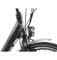 "TRETWERK E-Bike »Cloud 1.0«, 28 "", 7-Gang, 10.4 Ah-Thumbnail"