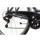 "TRETWERK E-Bike »Cloud 1.0«, 28 "", 7-Gang, 10.4Ah-Thumbnail"