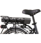 "TRETWERK E-Bike »Cloud 1.0«, Schwarz 28 "", 7-gang, 10.4ah-Thumbnail"