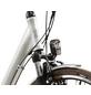 "TRETWERK E-Bike »Cloud 2.0«, 28 "", 7-Gang, 13 Ah-Thumbnail"
