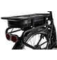 "HAWK E-Bike »Comfort«, 26"", 7-Gang, 13 Ah-Thumbnail"