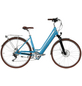 "ALLEGRO E-Bike »Comfort Plus«, 26 "", 7-Gang, 10.4 Ah-Thumbnail"