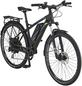 "PROPHETE E-Bike Crossover »eSUV 21.EMS.10«, 29"", 9-Gang, 10.4 Ah-Thumbnail"