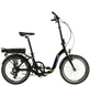 """DEVRON E-Bike »Devron«, 20 """", 7-Gang, 8.8 Ah-Thumbnail"""