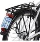 """DIDI THURAU E-Bike »Didi Thurau Edition«, 26 """", 3-Gang, 10.4 Ah-Thumbnail"""