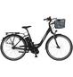 """DIDI THURAU E-Bike »Didi Thurau Edition«, 28 """", 7-Gang, 10.4 Ah-Thumbnail"""