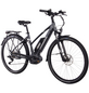 "CHRISSON E-Bike »E-ACTOURUS Lady«, 35 "", 10-Gang, 11.1 Ah-Thumbnail"