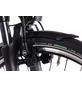 """CHRISSON E-Bike »E-CASSIOPEA«, 28"""", 7-Gang, 11 Ah-Thumbnail"""