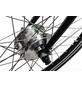"""HAWK E-Bike »E-City«, 26 """", 7-Gang, 13 Ah-Thumbnail"""