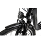 """HAWK E-Bike »E-City«, 28 """", 7-Gang, 13 Ah-Thumbnail"""