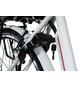 """CHRISSON E-Bike »E-Lady«, 28"""", 77-Gang, 13 Ah-Thumbnail"""