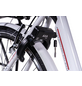 """CHRISSON E-Bike »E-Lady«, 28"""", 8-Gang, 13 Ah-Thumbnail"""