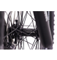 """CHRISSON E-Bike »E-Mounter 2.0«, 27,5"""", 10-Gang, 11 Ah-Thumbnail"""
