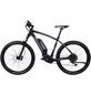 """CHRISSON E-Bike »E-Mounter 3.0«, 27,5"""", 11-Gang, 13.4 Ah-Thumbnail"""