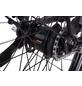 """CHRISSON E-Bike »E-Rounder«, 28"""", 7-Gang, 11 Ah-Thumbnail"""