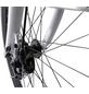 "LLOBE E-Bike »E-Urban Voga Bianco«, 27,5"", 21-Gang, 10.4 Ah-Thumbnail"