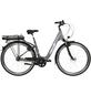 """FISCHER FAHRRAEDER E-Bike »ECU 1401«, 28 """", 7-Gang, 14.5 Ah-Thumbnail"""