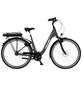 """FISCHER FAHRRAEDER E-Bike »ECU 1401«, 28"""", 7-Gang, 14.5 Ah-Thumbnail"""