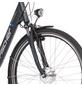 """FISCHER FAHRRAEDER E-Bike »ECU«, 28 """", 7-Gang, 14.5Ah-Thumbnail"""