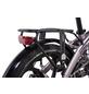 "CHRISSON E-Bike »eFolder«, 20"", 8-Gang, 10 Ah-Thumbnail"