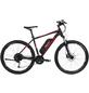 """FISCHER FAHRRAEDER E-Bike »EM 1726«, 27,5 """", 24-Gang, 8792 Ah-Thumbnail"""