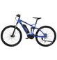 """FISCHER FAHRRAEDER E-Bike »EM 1862.1«, 27,5 """", 10-Gang, 11604 Ah-Thumbnail"""