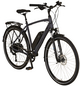 "PROPHETE E-Bike »Entdecker 20.EST.10«, 28"", 8-Gang, 10.4 Ah, Diamant-Thumbnail"