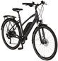 """PROPHETE E-Bike »Entdecker 20.EST.10«, 28"""", 8-Gang, 10.4 Ah, Trapez-Thumbnail"""