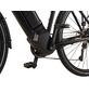 "PROPHETE E-Bike »Entdecker 20.ETT.30«, 28"", 10-Gang, 16 Ah-Thumbnail"