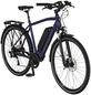 """PROPHETE E-Bike »Entdecker 21.EMT.10«, 28"""", 8-Gang, 10.4 Ah-Thumbnail"""