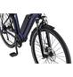 """PROPHETE E-Bike »Entdecker 21.EMT.10«, 28"""", 8-Gang, 10.4 Ah, Diamant-Thumbnail"""