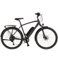 """PROPHETE E-Bike »Entdecker«, 28 """", 8-Gang, 10.4 Ah-Thumbnail"""