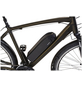 """PROPHETE E-Bike »Entdecker e9.6«, 28 """", 24-Gang, 10.4Ah-Thumbnail"""