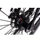 """CHRISSON E-Bike »eOctant«, 28"""", 1-Gang, 10.2 Ah-Thumbnail"""