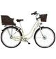 """FISCHER FAHRRAEDER E-Bike »ER 1804«, 28 """", 3-Gang, 8806 Ah-Thumbnail"""