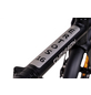 "CHRISSON E-Bike »Ertos 16 2.0«, 16"", 7-Gang, 6.7 Ah-Thumbnail"