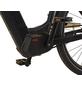"""PROPHETE E-Bike »eSUV - 20.ETS.20«, 28 """", 7-Gang, 16 Ah-Thumbnail"""