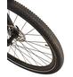 """PROPHETE E-Bike »eSUV 21.ETS.20«, 28"""", 7-Gang, 16 Ah-Thumbnail"""