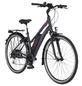 """FISCHER FAHRRAEDER E-Bike »ETD 1806«, 28"""", 24-Gang, 11.6 Ah-Thumbnail"""