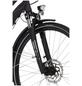 """FISCHER FAHRRAEDER E-Bike »ETD 1822«, 28 """", 9-Gang, 8792 Ah-Thumbnail"""