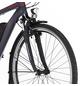 """FISCHER FAHRRAEDER E-Bike »ETH 1806«, 28"""", 24-Gang, 11.6 Ah, Diamant-Thumbnail"""