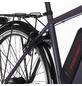 """FISCHER FAHRRAEDER E-Bike »ETH 1806«, 28"""", 24-Gang, 8.8 Ah, Diamant-Thumbnail"""